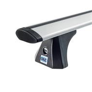 Dachträger für Infiniti Q50 ab 2013 CRUZ Airo