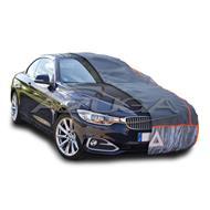 Hagelschutzgarage Auto Hagel-Schutzabdeckung Gr. XXL