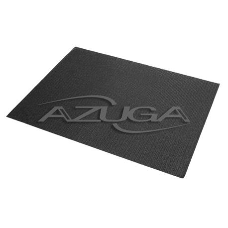 Antirutsch-Matte aus geschäumtem PVC (75 x 100 cm)