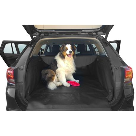 Kofferraumschutz BOOTECTOR für Opel Astra K Sports Tourer ab 11/2015