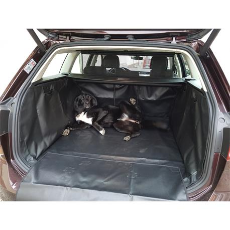 Kofferraumschutz BOOTECTOR für VW Passat Variant 3G/B8 ab 11/2014