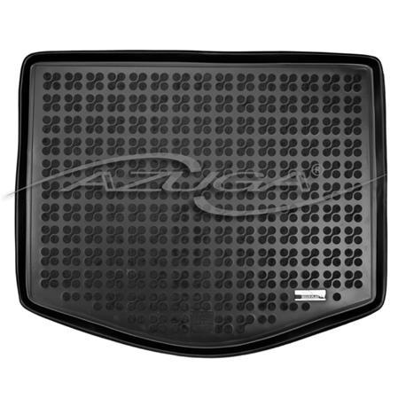 Gummi-Kofferraumwanne für Ford C-Max 2003 bis 9/2010