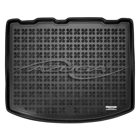Gummi-Kofferraumwanne für Ford Kuga ab 3/2013