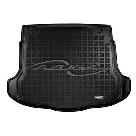 Gummi-Kofferraumwanne für Honda CR-V ab 2007-2012