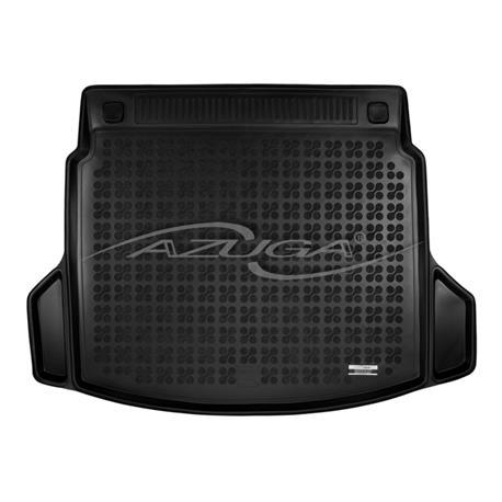 Gummi-Kofferraumwanne für Honda CR-V ab 11/2012-10/2018