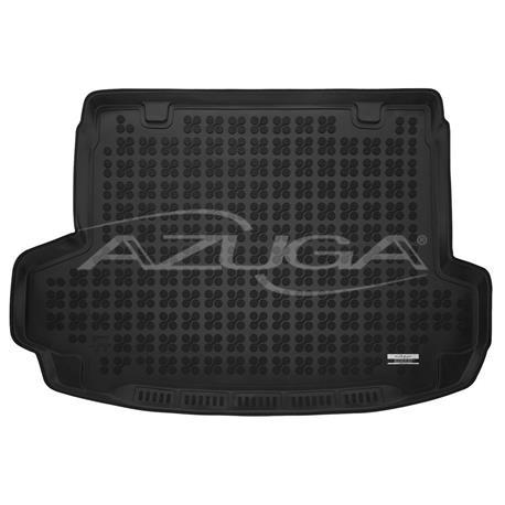 Gummi-Kofferraumwanne für Honda CR-V 5-Sitzer ab 10/2018 (obere Ladefläche)