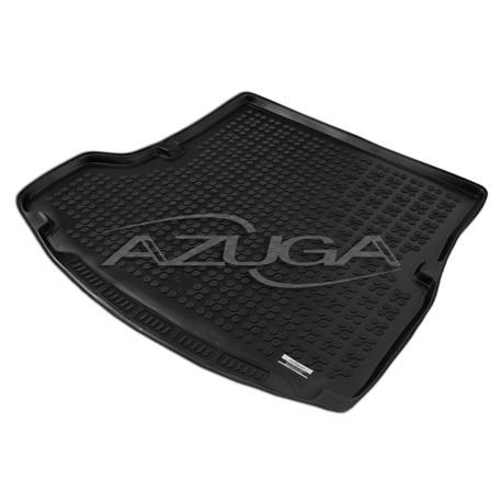 Gummi-Kofferraumwanne für Kia Optima Sportswagon ab 2016