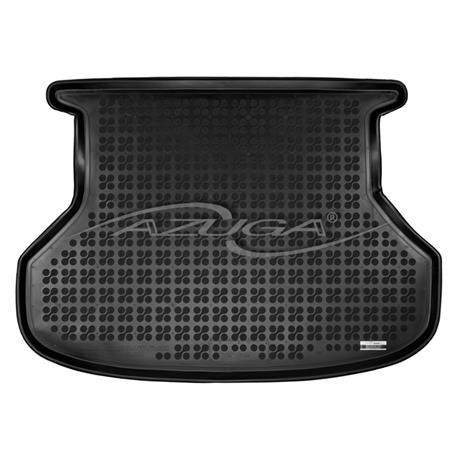 Gummi-Kofferraumwanne für Lexus RX 300/350/400h ab 2003