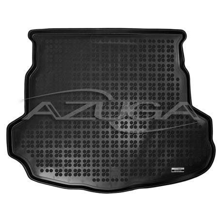 Gummi-Kofferraumwanne für Mazda 6 Fließheck ab 2/2008-2012