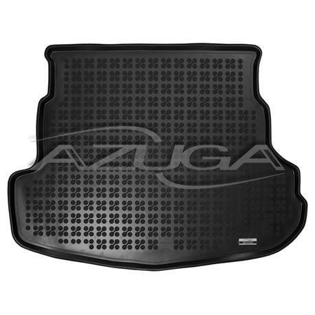 Gummi-Kofferraumwanne für Mazda 6 Stufenheck ab 2/2008-2012