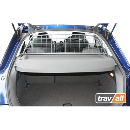 Hundegitter für Audi A1 ab 2010
