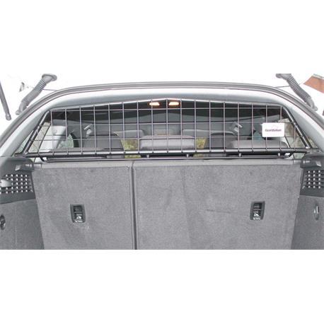 Hundegitter für Audi A3/A3 Sportback ab 2012 (8V/8VA)