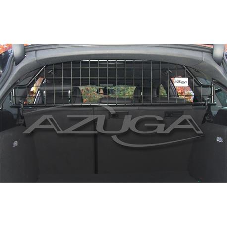 Hundegitter für Audi A4 Avant (B8/8K) ab 4/2008