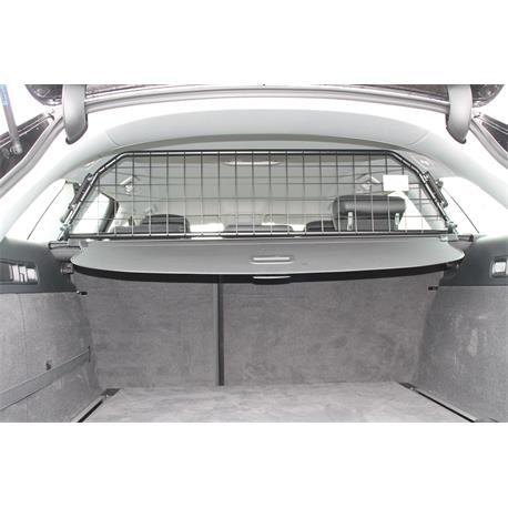 Hundegitter für Audi A6 Avant (4G) ab 9/2011-8/2018