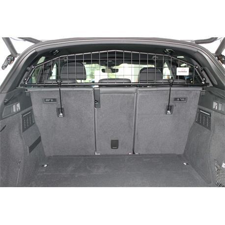 Hundegitter für Audi Q5 ab 2017 (FY)