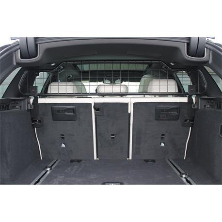 Hundegitter für BMW 5er Touring (G31) ab 6/2017