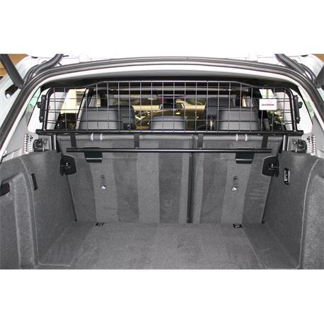 Hundegitter für BMW X3 (F25) ab 11/2010