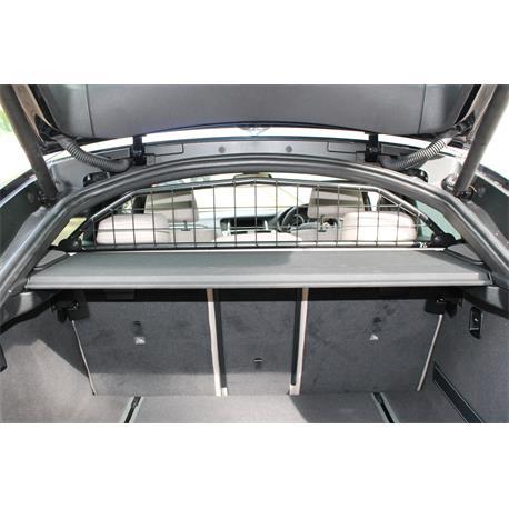 Hundegitter für BMW X4 (F26) ab 2014-3/2018