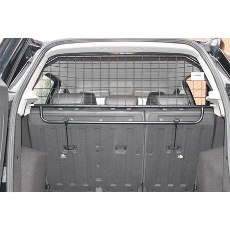 Hundegitter für Ford EcoSport ab 2014