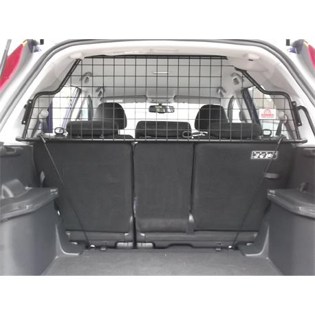 Hundegitter für Honda CR-V ab 2007-10/2012