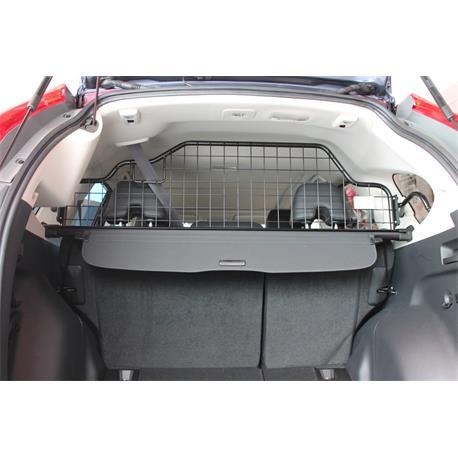 Hundegitter für Honda CR-V ab 11/2012