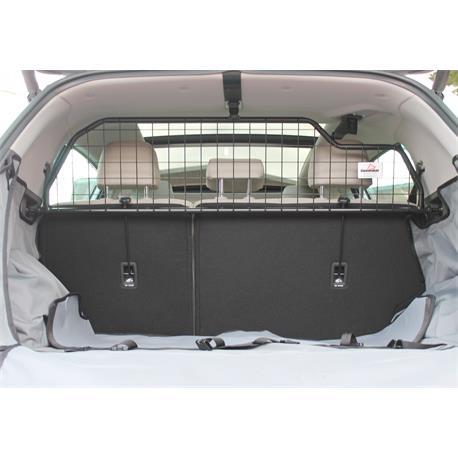 Hundegitter für Hyundai Tucson ab 7/2015 mit Panoramadach