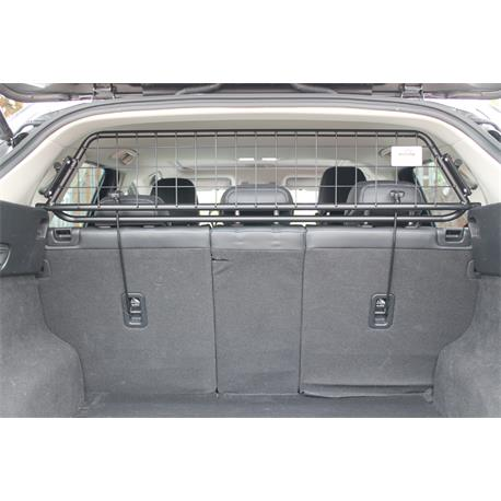 Hundegitter für Mazda CX-5 (KF) ab 5/2017