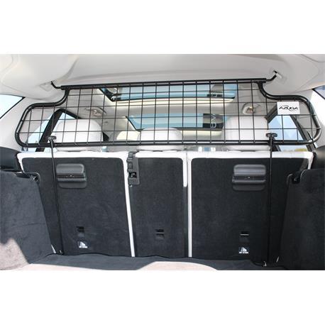 Hundegitter für Mercedes C-Klasse T-Modell ab 6/2014 (S205/205K)