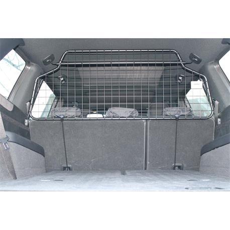 Hundegitter für Mercedes GL/GLS (X166) ab 11/2012