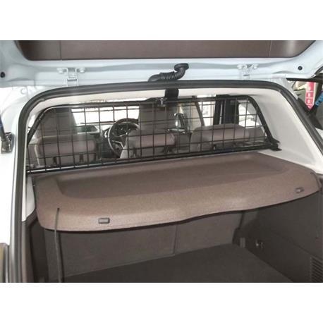 Hundegitter für Opel Mokka/Mokka X/Chevrolet Trax ab 2012