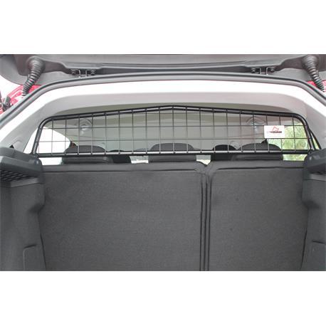 Hundegitter für Peugeot 308 ab 9/2013