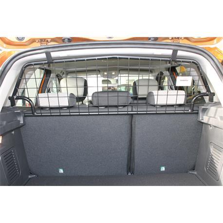 Hundegitter für Renault Captur I ab 6/2013-2019