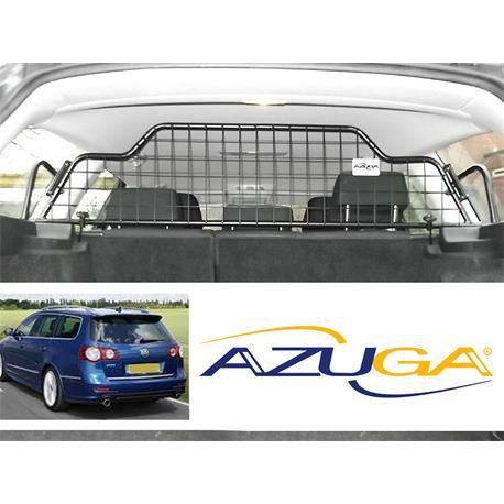 Hundegitter für VW Passat Variant ab 9/2005 (3C/B6)