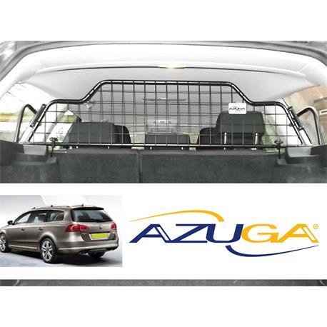Hundegitter für VW Passat Variant ab 10/2010 (3C/B7)