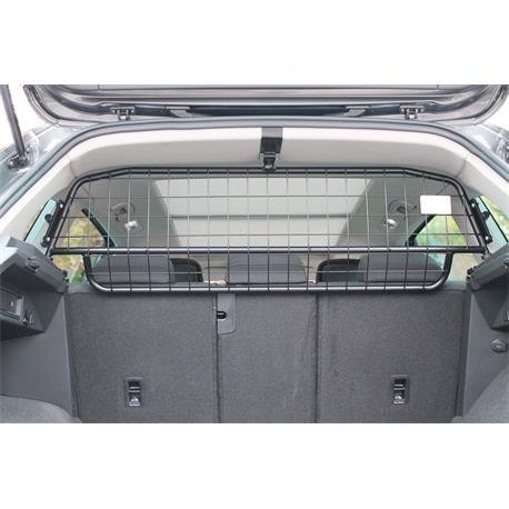 Hundegitter für VW Tiguan ab 4/2016