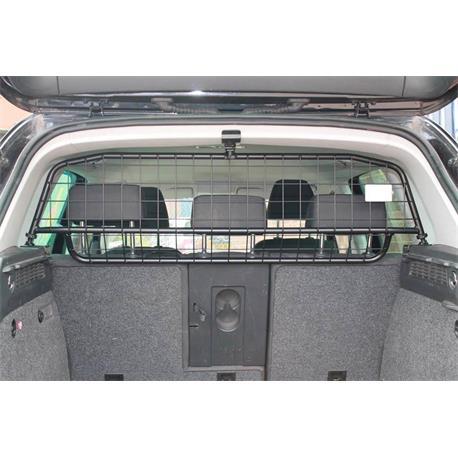 Hundegitter für VW Tiguan ab 2007-3/2016