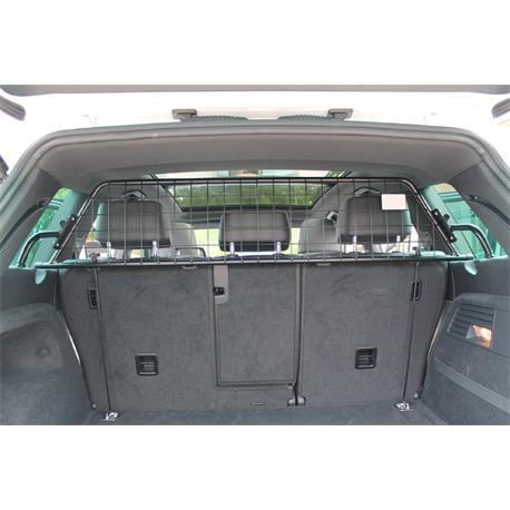 Hundegitter für VW Touareg ab 4/2010-6/2018