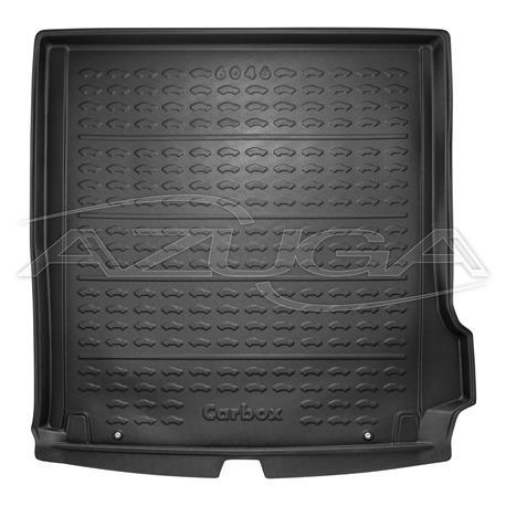 Kofferraumwanne für Volvo V90 ab 2016 Carbox Form 206046000