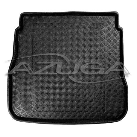 Kofferraumwanne für Audi A6 Avant (Kombi) 1998 bis 02/2005 (4B) ohne Anti-Rutsch-Matte