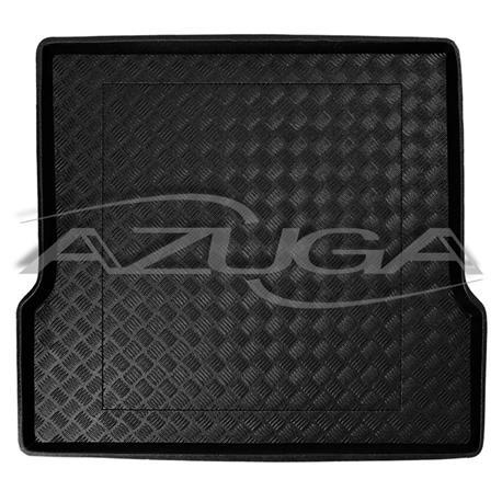 Kofferraumwanne für Dacia Logan Limousine ohne Anti-Rutsch-Matte