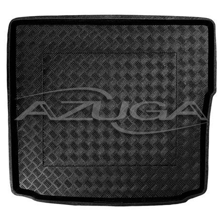 Für Opel Zafira B ab 2005 Original TFS Premium Kofferraumwanne Antirutsch Matte