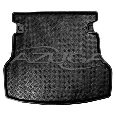 Kofferraumwanne für Toyota Avensis Liftback 2003 bis 2009 ohne Anti-Rutsch-Matte