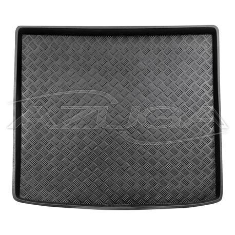 Kofferraumwanne für Ford Focus Turnier IV ab 9/2018