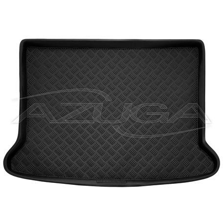 Kofferraumwanne für Mazda CX-30 ab 2019 ohne Anti-Rutsch-Matte