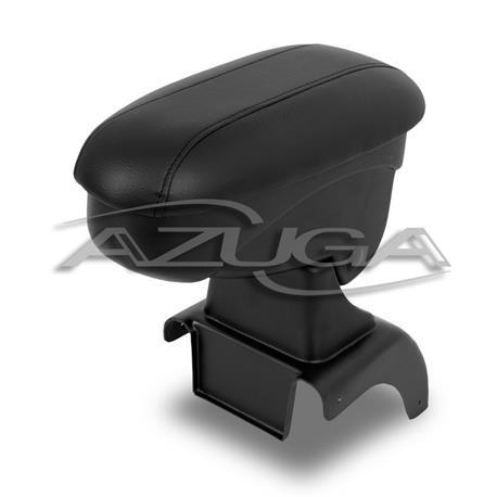 Passgenaue Mittelarmlehne für Ford B-Max ab 2012