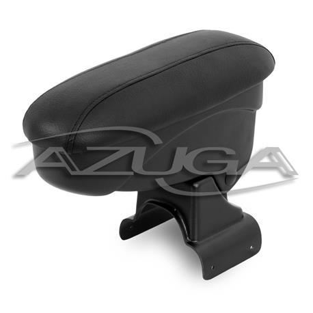 Passgenaue Mittelarmlehne für Opel Adam ab 2013