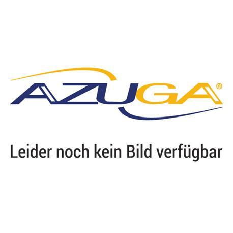 Hohe Gummi-Fußmatten für Fiat Doblo II ab 2010/Opel Combo ab 2012 (Doppel-Sitzbank) 2-teilig