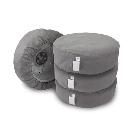 Reifentaschen-Set für Räder 14-17 Zoll