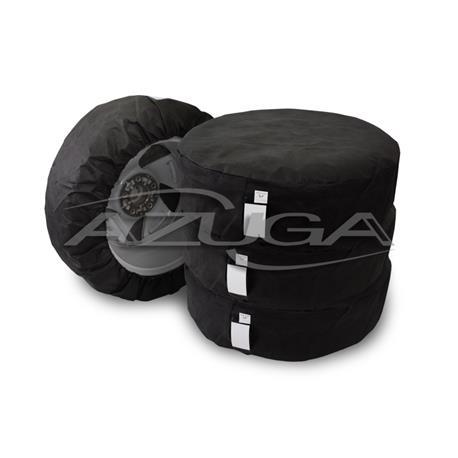 Reifentaschen-Set für Räder 17-20 Zoll