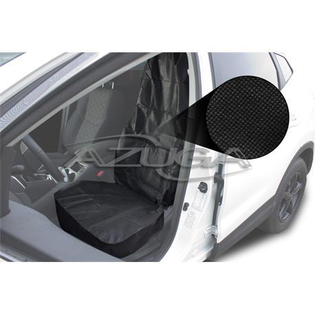 Sitzschoner Fahrersitzbezug Standard